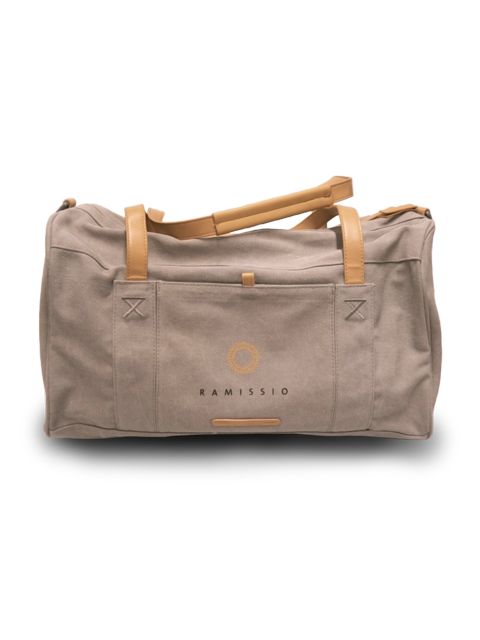 Ramissio travel bag